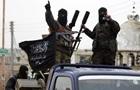 У терористів з явився  новий бен Ладен  - Daily Mail