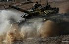 Розвідка Естонії попереджає про можливий напад РФ на Україну