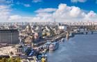У Украины появился официальный англоязычный сайт