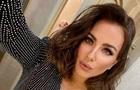 Измена и любовный треугольник: Ани Лорак выпустила клип о себе