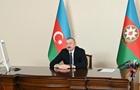 Азербайджан почав будівництво аеропорту в Нагірному Карабасі