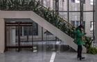 У Києві знову зросла кількість хворих на COVID-19
