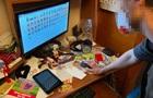 Мужчина насиловал 9-летнюю падчерицу и продавал видео в DarkNet
