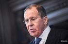 В РФ заявили, что США поздно предупредили об авиаударе в Сирии