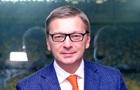 Палкін: Фактор Фонсеки додасть особливу родзинку матчу Шахтар - Рома