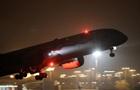 Про проблеми із двигунами Boeing було відомо давно - ЗМІ
