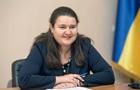 Посольство США привітало призначення Маркарової послом