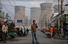 Китай заявив про подолання бідності. Як це вдалося