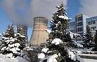 Ровенская АЭС подключила энергоблок после ремонта