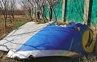 Катастрофа МАУ: Київ повернув звіт Тегерану