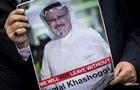 Саудовская Аравия отреагировала на доклад США по убийству Хашогги