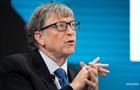 Білл Гейтс зробив прогноз щодо пандемії коронавірусу