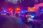 В США три человека погибли при крушении самолета