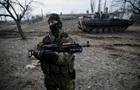 Сутки на Донбассе: 14 обстрелов, ранены 11 бойцов