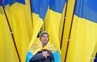 В ВВП Украины доля госдолга выросла на 12,5%