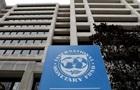 Україна отримає лише один транш МВФ - Fitch