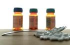 В Сумах две девушки наглотались таблеток и вызвали  скорую