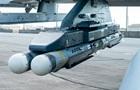 Золота Орда: в США вчать бомби самоорганізовуватися