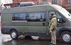 Окупанти блокують п ять з семи КПВВ - штаб