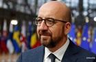 Глава Євроради почав турне країнами Східного партнерства
