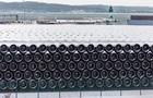 Германия объяснила невозможность отказа от СП-2