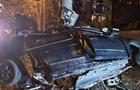 У ДТП в Польщі загинули двоє українців