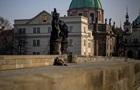 У Чехії хочуть зобов язати компанії тестувати всіх співробітників на COVID