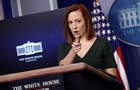 Белый дом ждет проверку обвинений губернатора Нью-Йорка в домогательствах