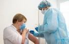 Итоги 28.02: Ход вакцинации и условия по СП-2