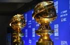 У США назвали лауреатів премії Золотий глобус-2021