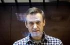 Навального етапували в колонію у Володимирській області
