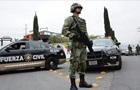 В Мексике при нападении боевиков погибли 11 человек