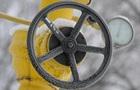 Газпром наростив транзит газу через Україну