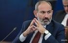 В Армении Совбез призвал президента уволить главу Генштаба
