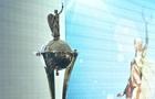 Определились арбитры на матчи Кубка Украины