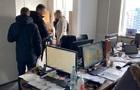 В Украине заблокировали мощную  ботоферму