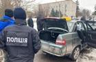 На Черниговщине таксист убил пассажира