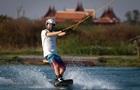 Таїланд готовий скасувати карантин для туристів з COVID-щепленням