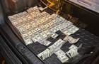 У Києві чиновники вимагали $8 тисяч хабаря