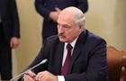 Лукашенко присвоїв своєму синові звання генерала