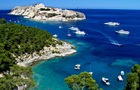 Сардиния стала первой  белой зоной  карантина в Италии