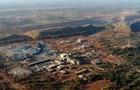 У Буркіна-Фасо завалилася шахта, є загиблі