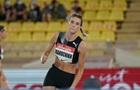 Магучіх вдруге поспіль претендує на звання кращої легкоатлетки Європи
