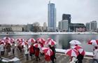 900 євро штрафу: в Білорусі посилили відповідальність за участь у протестах