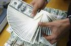 Україна виплатила $335 млн за  довгими  євробондами