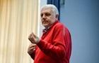 Обвинувачі опинилися в дивному становищі : Аваков про справу Шеремета