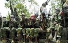 Бойовики спалили базу ООН в Нігерії
