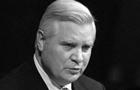 Найвища нагорода МЗС України носитиме ім я Анатолія Зленка