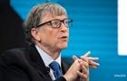 Білл Гейтс розповів, коли закінчиться пандемія