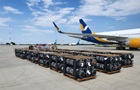 Пентагон назвав умови для виділення ще $150 млн Україні
